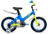 Велосипед FORWARD COSMO 12