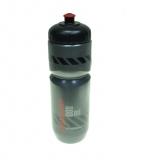 TRIX, Фляга 800мл, цвет серый CSB-545L-GREY