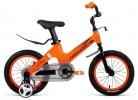 Велосипед FORWARD COSMO 14