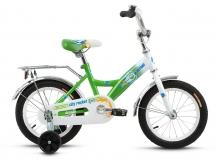 Велосипед ALTAIR CITY BOY 14