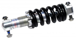 Амортизатор задний,пружинный(длина 155 мм,жесткость пружины 750LBS ) SF-S01