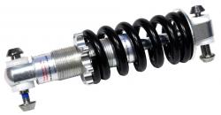 Амортизатор задний, пружинный(длина 155 мм, жесткость пружины 750LBS) SF-S01