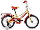 Велосипед FORWARD AZURE 16