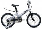 Велосипед FORWARD COSMO 16 2.0