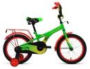 Велосипед FORWARD CROCKY 16