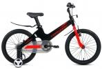 Велосипед FORWARD COSMO 18