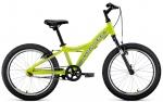 Велосипед FORWARD COMANCHE 20 1.0