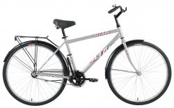 Велосипед ALTAIR CITY high 28