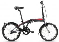 Велосипед FORWARD OMEGA 3.0