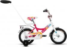 Велосипед ALTAIR CITY GIRL 12