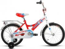 Велосипед ALTAIR CITY BOY 16