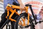 Велосипед FORWARD ENIGMA 20 3.0
