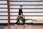 Велосипед FORWARD ENIGMA 3.0