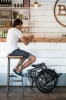 Велосипед FORWARD ENIGMA 2.0