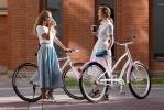 Велосипед FORWARD INDIE Folk 1.0