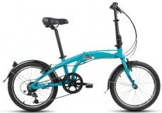 Велосипед FORWARD OMEGA 2.0