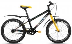 Велосипед FORWARD UNIT 1.0