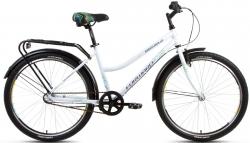 Велосипед FORWARD BARCELONA AIR 2.0