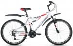 Велосипед FORWARD BENFICA 1.0 26