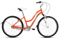 Велосипед FORWARD EVIA  AIR 2.0