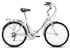 Велосипед FORWARD SEVILLA 2.0