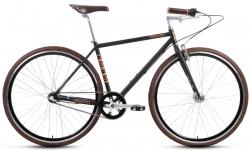 Велосипед FORWARD INDIE Folk 2.0