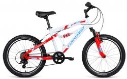 Велосипед FORWARD BENFICA 20