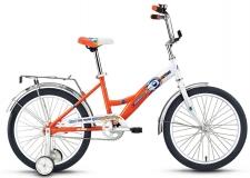 Велосипед ALTAIR CITY BOY 20