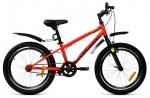 Велосипед FORWARD UNIT 20 1.0