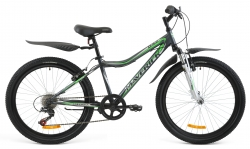 Велосипед MAVERICK D42