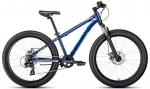 Велосипед FORWARD BIZON Mini 24