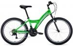 Велосипед FORWARD DAKOTA 24 1.0