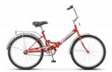 "Велосипед 20"" Десна 2500"
