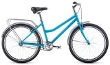 Велосипед FORWARD BARCELONA 26 1.0