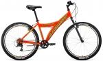 Велосипед FORWARD DAKOTA 26 1.0