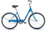 Велосипед FORWARD GRACE 26 1.0