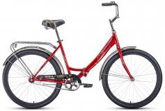Велосипед FORWARD SEVILLA 26 1.0