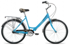 Велосипед FORWARD SEVILLA 3.0