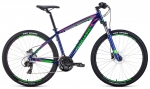 Велосипед FORWARD NEXT 27,5 3.0 disc
