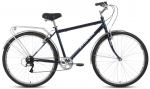 Велосипед FORWARD DORTMUND 28 2.0