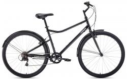 Велосипед FORWARD PARMA 28