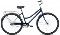 Велосипед FORWARD TALICA 28 1.0