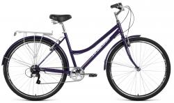 Велосипед FORWARD TALICA 28 2.0