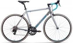 Велосипед FORWARD IMPULSE 28
