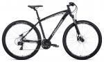 Велосипед FORWARD NEXT 29 3.0 disc