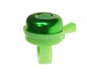 Звонок XN-3-10, зеленый