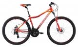 Велосипед MAVERICK Diver 2.0