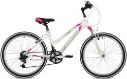 Велосипед Stinger LATINA 24