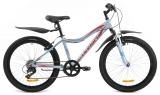 Велосипед MAVERICK D40AL