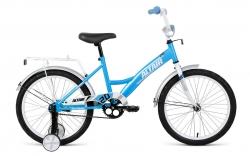 Велосипед ALTAIR CITY KIDS 20